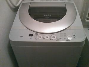 Sn3i0066